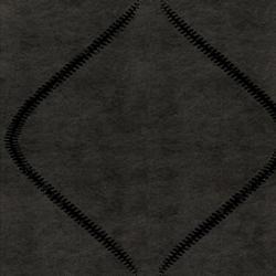 Elitis Cuirs leathers VP69209