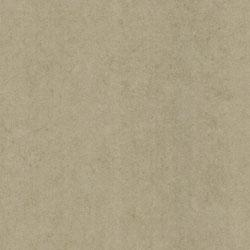 Fresco wallcoverings Salon 601-58423