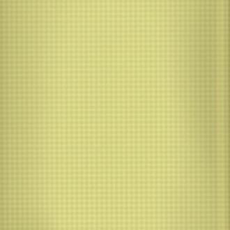 Rasch Textil Brigitte von Boch Edition ll 219738