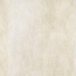 Fresco wallcoverings Perfectly Natural PN194520