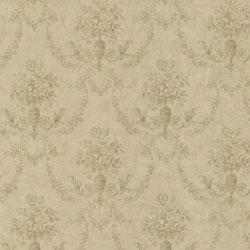 Fresco wallcoverings Mirage Traditions 987-56503