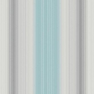 Aura Silk Collection 3 CS35614
