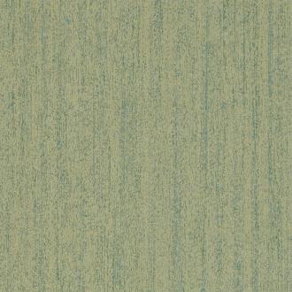 Zoffany Jaipur Wallpapers 311739