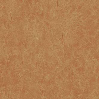 Wallquest Izmir ha62105
