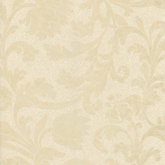 Rasch Textil Ginger Tree Designs 220307
