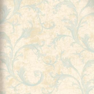 Rasch Textil Ginger Tree Designs 220413