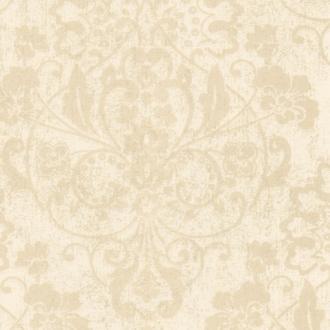 Rasch Textil Ginger Tree Designs 220369