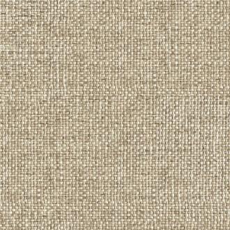 Aura Texture 2059-5
