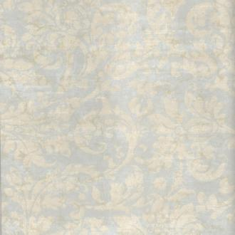 Rasch Textil Ginger Tree Designs 220611