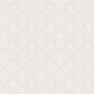 Aura Silk Collection 3 SL27560