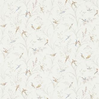 Sanderson Fabienne Wallpapers 214080
