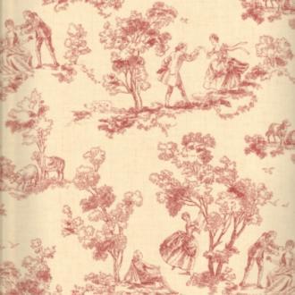 Rasch Textil Brigitte von Boch Edition ll 219561