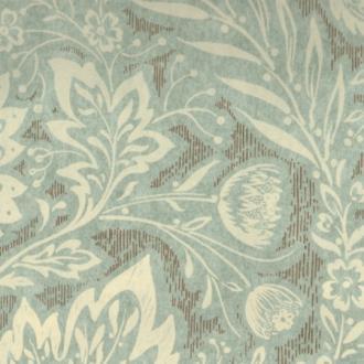 Lewis & Wood Wide Width Wallpapers LW14953