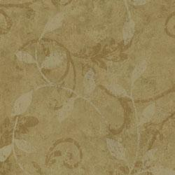 Fresco wallcoverings Perfectly Natural PN58563
