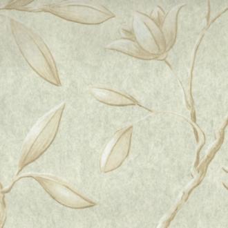 Lewis & Wood Wide Width Wallpapers LW133170