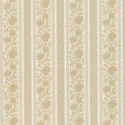 Fresco wallcoverings Mirage Traditions 987-56573