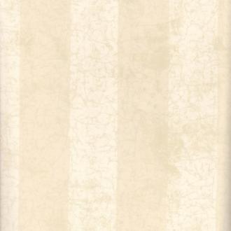 Rasch Textil Ginger Tree Designs 220406