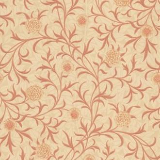 Morris & Co Archive 210364