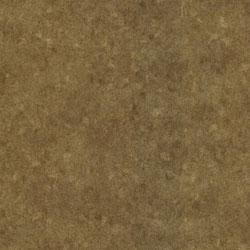 Fresco wallcoverings Mirage Traditions 987-56565