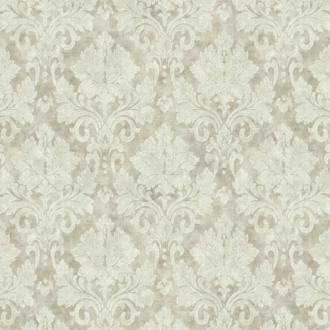 Fresco wallcoverings Brava 5918879