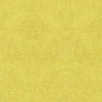 Rasch Textil Soffione 295 459