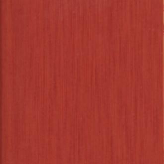 Rasch Textil Brigitte von Boch Edition ll 219042