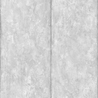Aura Texture 2053-1