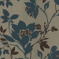 Fresco wallcoverings Salon 601-58434