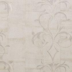 Fresco wallcoverings Madison Court GD21808