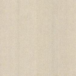 Fresco wallcoverings Salon 601-58479