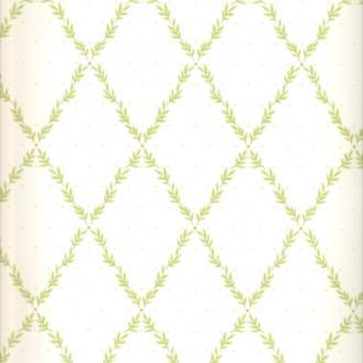 Rasch Textil Brigitte von Boch Edition ll 219622