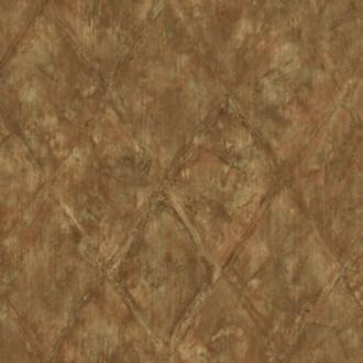 Wallquest Izmir ha61105