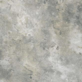 Aura Texture 2054-4