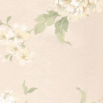 Rasch Textil Ginger Tree Designs 220147