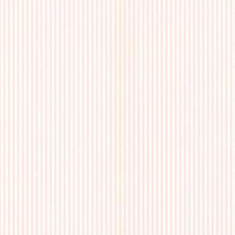 Aura Little England 2 PR33803