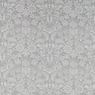 Morris & Co Pure Fabrics 236167