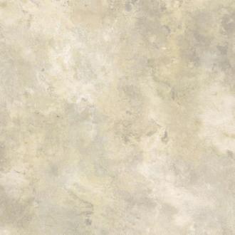 Aura Texture 2054-2