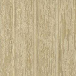 Fresco wallcoverings Perfectly Natural PN66423