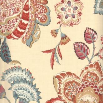Rasch Textil Brigitte von Boch Edition ll 219530