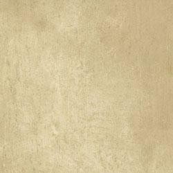 Fresco wallcoverings Perfectly Natural PN102412