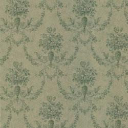 Fresco wallcoverings Mirage Traditions 987-56501