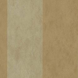 Fresco wallcoverings Perfectly Natural PN194523