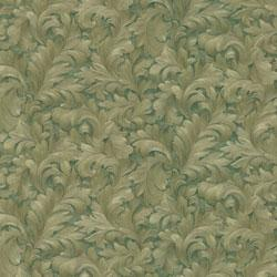 Fresco wallcoverings Mirage Traditions 987-56512
