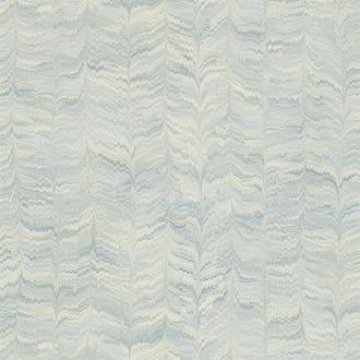 Zoffany Jaipur Wallpapers 311726