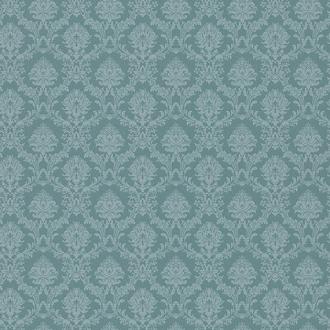 Aura Silk Collection 3 SL27570