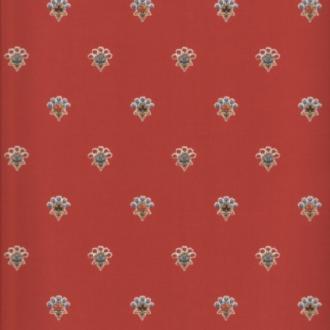 Rasch Textil Brigitte von Boch Edition ll 219660