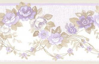 Aura Little England 2 PR79657