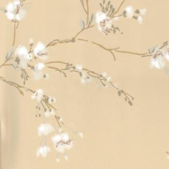 Rasch Textil Ginger Tree Designs 220505