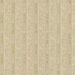 Fresco wallcoverings Mirage Traditions 987-56509