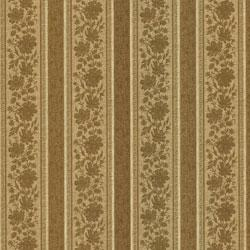 Fresco wallcoverings Mirage Traditions 987-56577